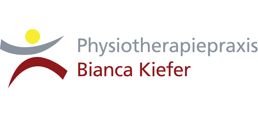Physiotherapiepraxis Bianca Kiefer