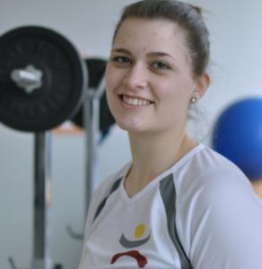 Isabell Koch