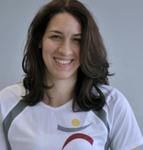 Christina Tischler