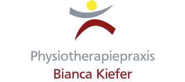 Sling Training – Physiotherapie Mainz | Bianca Kiefer | Ein Team das bewegt