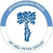 partner-petraziegler